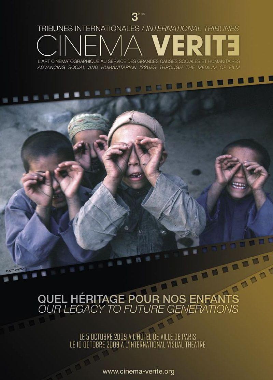 Couv_Cinema_Verite_2009