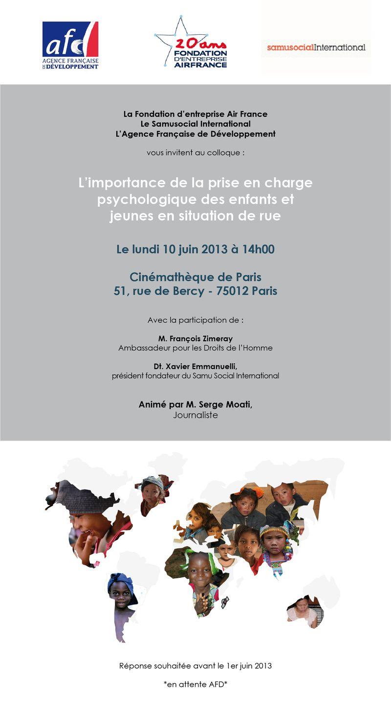 Invitation 11 juin 2013 - Séminaire EDR - BR (2)