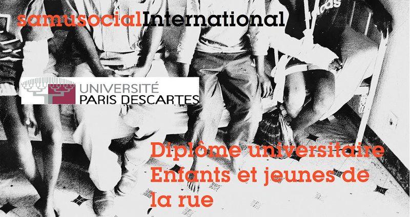 Image_promotion DU 2013