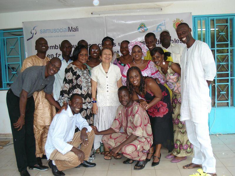 Photo_equipe_Bamako_FM