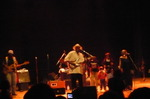 Concert_ssbf_ccf_3