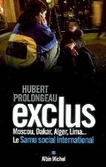 Couv_exclus_prolongeau